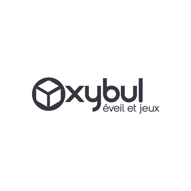 Logo Oxybul