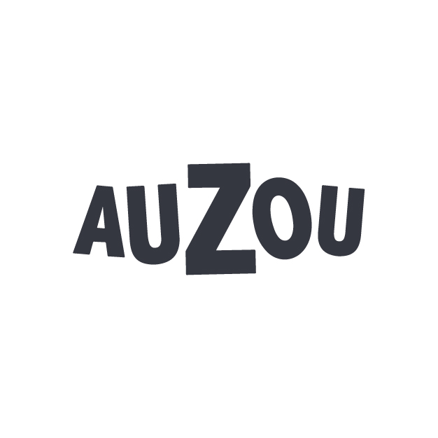 Logo Auzou